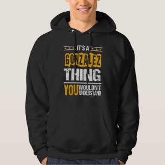Moletom É bom ser Tshirt de GONZALEZ