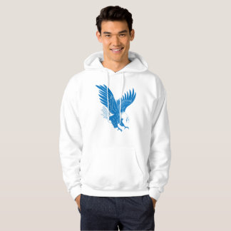 Moletom Eagle