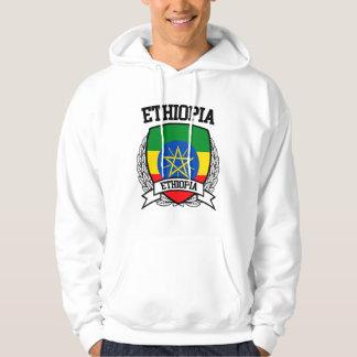 Moletom Etiópia