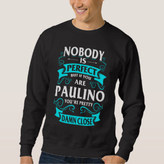 Moletom Feliz ser Tshirt de PAULINO