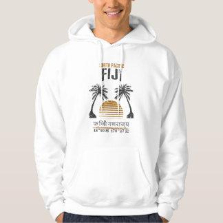 Moletom Fiji