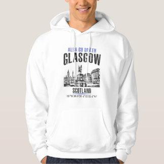 Moletom Glasgow