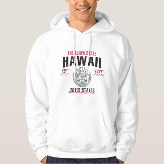 Moletom Havaí