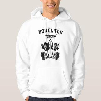 Moletom Honolulu