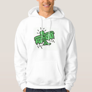 Moletom Hoodie do pop art de DreamySupply Superfly