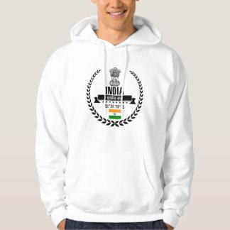 Moletom India