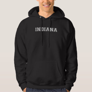 Moletom Indiana