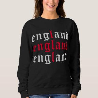 Moletom Inglaterra