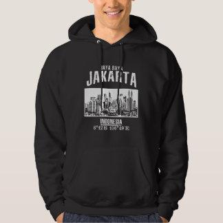 Moletom Jakarta