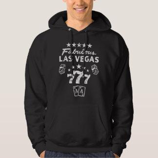 Moletom Las Vegas