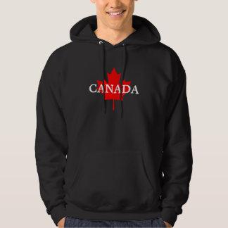 Moletom Lembrança de Canadá