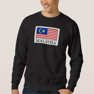 Moletom Malaysia