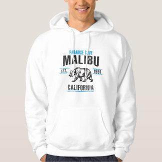 Moletom Malibu