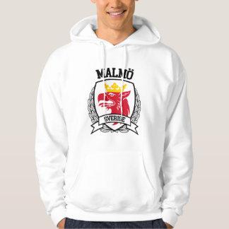 Moletom Malmö