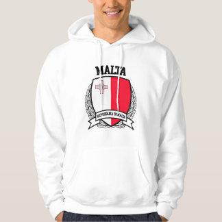Moletom Malta