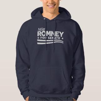 Moletom Mitt Romney 2018