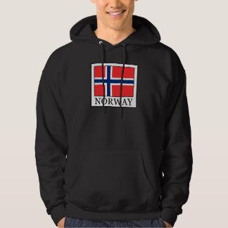 Moletom Noruega