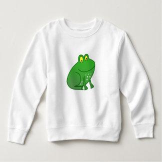 Moletom O animal dos desenhos animados caçoa a camisola -