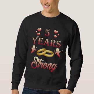Moletom O melhor t-shirt. ø Presente do aniversário de