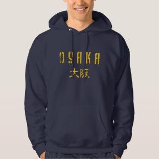 Moletom Osaka