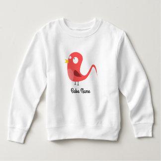 Moletom Pajarito-rooster-2400px
