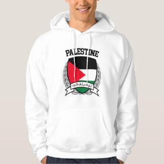 Moletom Palestina