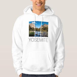 Moletom Parque nacional de Yosemite, Califórnia
