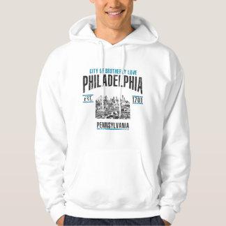 Moletom Philadelphfia