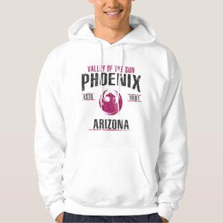 Moletom Phoenix