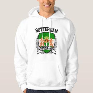 Moletom Rotterdam