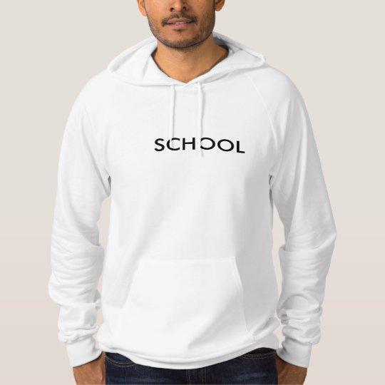 MOLETOM SCHOOL