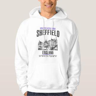 Moletom Sheffield