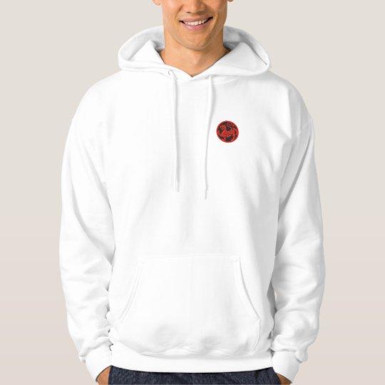 Moletom Shotokan Sweatshirt