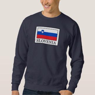 Moletom Slovenia