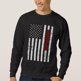 Moletom T-shirt 1939. 79.o Presente de aniversário