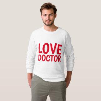 Moletom T-shirt engraçados do dia dos namorados, homens,