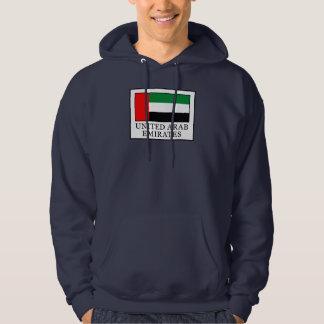 Moletom United Arab Emirates