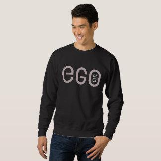Moletom Viagem de ego