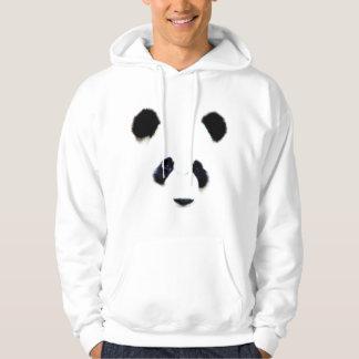 Moleton Panda Moletom