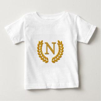 Monograma Tshirts