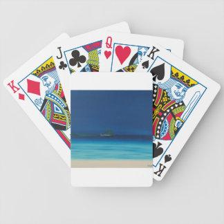 Montagem 1. de Michaels da rua Baralhos De Poker