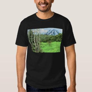 Montagem Adjo Tshirts