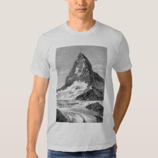 Montagem Camisetas