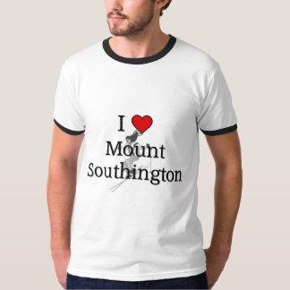 Montagem Southington Tshirts