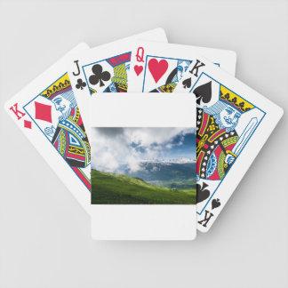 Montanha Jogos De Cartas