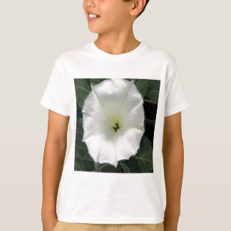 moonflower camiseta