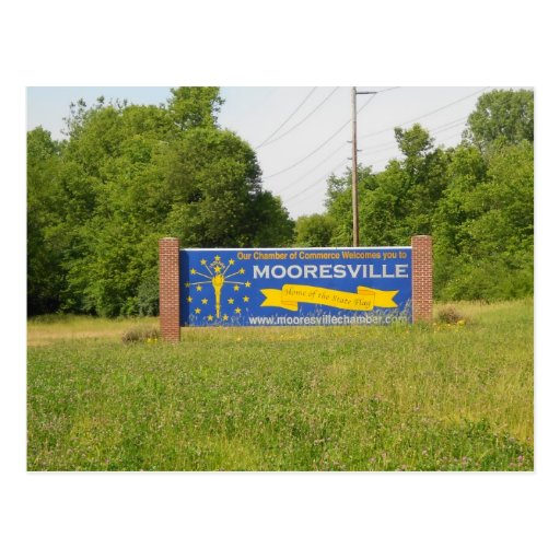 Mooresville In Pictures Posters News And Videos On
