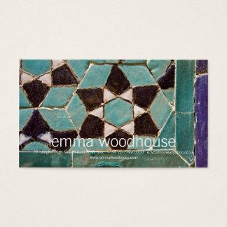 Cart es de visita azulejos vitrificados for Azulejo vitrificado