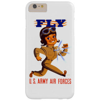 Mosca - capa de telefone das forças aéreas do