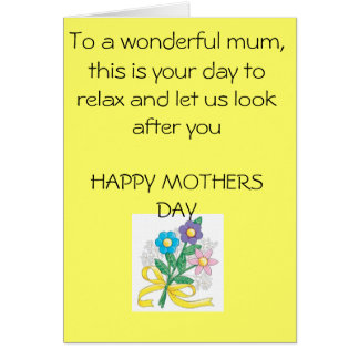 mothers-day-crafts-1 a uma mãe maravilhosa isto… cartões